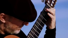 گیتار کلاسیک (Classical Guitar) - فانی کول