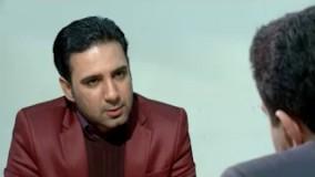 مصاحبه با بزرگترین قاتل ایران کسی که 15 طلافروش را با اسلحه کشته است