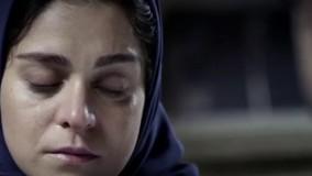 موزیک ویدیوی محسن چاوشی افسار سریال شهرزاد فول اچ دی Mohsen Chavoshi - Afsar -