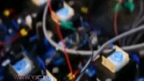 بی توجهی خودروسازی های داخلی به ساخت خودروی هیبریدی ساخت دانشجویان دانشگاه تهران
