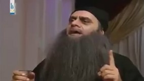 judge wahhabis=ِDrink water like animals !!! - funny طنز داعش