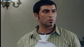 فیلم ایرانی مجردها 1383