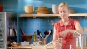 آشپزی با آنا اولسون-8 (ویدیوی فارسی-6)