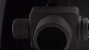 DJI –فانتوم Phantom 4 Pro - فروشگاه الیون
