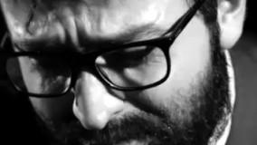 ماه پیشونی-موزیک ویدیو جدید  محسن چاوشی