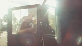 اینسپایر Inspire 2 - ویدیو شماره 2 از فروشگاه الیون