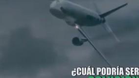 امنیت بیشتر در نسل جدید هواپیماهای مسافرتی