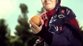 موزیک ویدیو محسن یگانه به نام هر چی تو بخوای