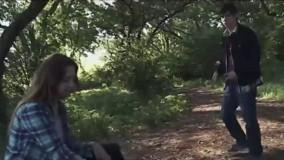 جن ها در جنگل.. واقعی