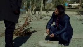 کلیپ خنده دار علی صادقی