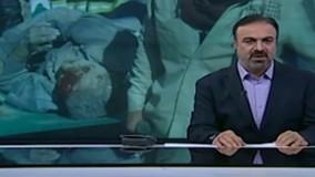 یمن دوباره هدف جنگنده های سعودی عربستان دوباره با جنگنده های خود استانهای مختلف یمن را بمب باران کرد