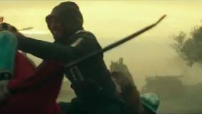 تریلر جدیدی از فیلم Assassin's Creed منتشر شد [TGA 2016] - گیم شات