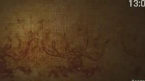 تریلر بازی The Legend Of Zelda Breath Of The Wild - گیم شات