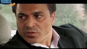 فیلم ایرانی من پلیس نیستم 1389