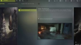 تریلر جدیدی از گیم پلی بازی Sniper: Ghost Warrior 3 - گیم شات