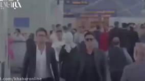 لینک دانلود فیلم سلام بمبئی