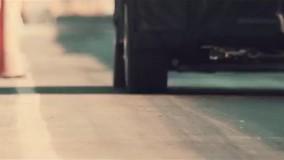 رقابت درگ خودروی مفهومی فارادی فیوچر با خودروهای فراری، بنتلی و تسلا!