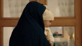 ارغوان-نماهنگی برای شهدای مدافع حرم