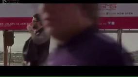 """ترانه فارسی-هندی فیلم """"سلام بمبئی"""" -بنیامین"""