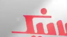 مصاحبه آقای امین غلامی - کاربر مدیرب