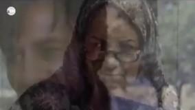 فکرش را هم نمی کردم از تجریش تا مولوی مرا صدا بزنند: آقای یادگاری/ مصاحبه اختصاصی با مسعود فروتن