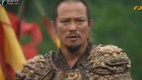 سریال کره ای رویای فرمانروای بزرگ قسمت 72 (قسمت آخر)