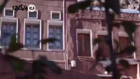 از کویر و شهد و گلاب تا بیستونی که فرهاد را عاشق کرد / ایران در 120 ثانیه با دوربین روزگاران