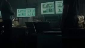 تریلر جدید فیلم Spectral شبکه نتفلیکس - گیمشات