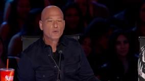 این مرد با اجرای متفاوتش در برنامه گادتلنت همه را به خنده انداخت !