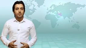 صاحبان واقعی آینده وب ایران