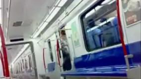 یه مقایسه کوچک از مترو اونا وبامتروخودمون