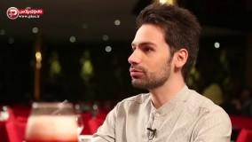 معروف ترین پسرهای ایران، از میلیونر شدن و شهرت باورنکردنی شان می گویند