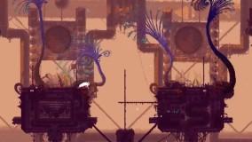 تریلر بازی Rain World - گیم شات