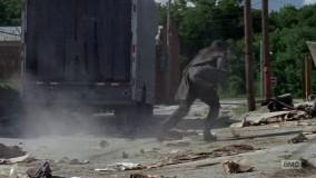 The Walking Dead S07E07