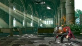تریلر جدیدی از بازی The King of Fighters XIV - گیم شات