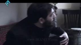 Moamaye Shah - 46_iranitv