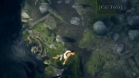 قایسه گرافیکی بازی The Last Guardian بر روی کنسولهای پلی اسیتشن 4 و پلی استیشن 4 پرو