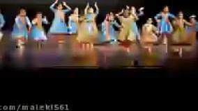 آهنگ شاد هندی برای عروسی