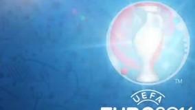 گل دوم آلمان به اوکراین - باستین شوآین اشتایگر