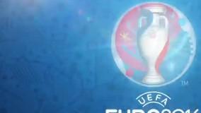 گل آرکادوژ میلیک به تیم ایرلند شمالی