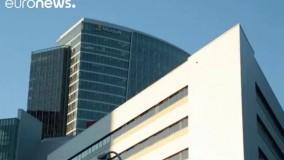 همکاری ماریکروسافت با شرکت «کایند فایننشال» برای کنترل فروش ماری جوآنا