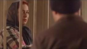 آنونس فیلم دراکولا - کاری از رضا عطاران