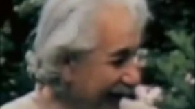 ماجرای مغز اینشتین