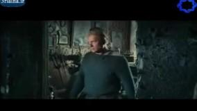 فیلم خارجی استالینگراد