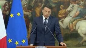 واکنش نخست وزیران ایتالیا و ژاپن به گروگان گیری در بنگلادش