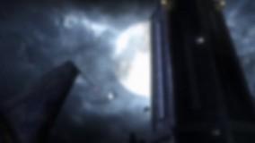 تریلر جدید Bioshock: The Collection | گیم شات