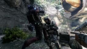 تریلر گیم پلی بازی Titanfall 2 | گیم شات