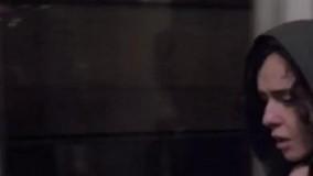 اولین تیزر فیلم فروشنده - فیلمی از اصغر فرهادی