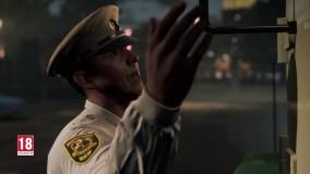 گیمزکام 2016: تریلر بازی Mafia 3 | گیم شات