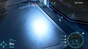 تریلر گیم پلی بخش چند نفره Halo Wars 2 [گیمزکام 2016] | گیم شات